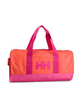 HELLY HANSEN ACTIVE DUFFEL BAG 673670181 Női