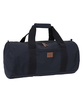 HELLY HANSEN ACTIVE DUFFEL BAG 673840597 Női