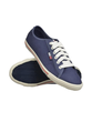 Helly Hansen Fjord Flag Canvas Men 15066______0597 Férfi Torna Cipő