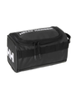 Helly Hansen HH Classic Wash Bag 671700990 Unisex