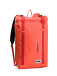 HELLY HANSEN STOCKHOLM BACKPACK 671870147 Unisex hátizsák