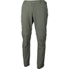 HIGH COLORADO CHUR PANTS ZIP OFF 2002588-6005 férfi nadrág