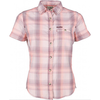 HIGH COLORADO VALLETTA-L CHECK SHIRT 2003690-2603 női ing