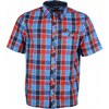 HIGH COLORADO ZELL 2-M CHECK SHIRT 2003693-2605 férfi ing