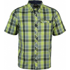 HIGH COLORADO ZELL 2-M CHECK SHIRT 2003693-6006 férfi ing