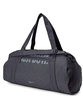 NIKE GYM CLUB TRAINING DUFFEL BAG BA54900018 Női