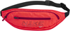 NIKE LARGE CAPACITY GRAPHIC WAISTPACK 2.0 LASER CRIMSON NOBLE RED SILVER N.100.0825.655 unisex Övtáska