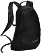 NIKE RUN RACE DAY BACKPACK 13L N.000.3568.072 unisex hátizsák