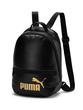 PUMA CORE UP ARCHIVE BACKPACK 759520001 Női hátizsák