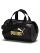 PUMA CORE UP ARCHIVE HANDBAG 759540001 Női