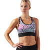 REEBOK HIGH IMPACT BRA CD5467 női sportmelltartó