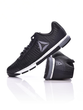 REEBOK SPEED TR FLEXWEAVE DV4407 Női cross cipő