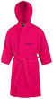 Speedo Bathrobe Microterry 8-602JE0007 Unisex Köntös