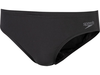 SPEEDO ESSENTIALS ENDURANCE + 7CM BRIEF 8-125080001 férfi Úszónadrág