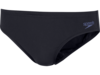 SPEEDO ESSENTIALS ENDURANCE + 7CM BRIEF 8-12508D740 férfi Úszónadrág