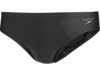 SPEEDO TECH PLACEMENT 7CM BRIEF 8-09739F130 férfi Úszónadrág