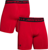 UNDER ARMOUR ARMOUR HG COMP SHORT 1257470-600 férfi aláöltözet