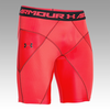 Under Armour HG Armour Core Short 1271461-984 Férfi Aláöltözet