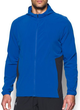 UNDER ARMOUR OUTRUN THE STORM JACKET-LPB BLK REF 1304579-984 férfi kabát