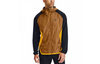 UNDER ARMOUR STRETCH-WOVEN HOODED JACKET 1352021-002 férfi kabát