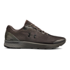 UNDER ARMOUR UA CHARGED BANDIT 4 3020319-008 férfi futó cipő