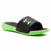 UNDER ARMOUR UA M PLAYMAKER FIX SL 3000061-004 férfi futó cipő