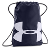 Under Armour UA Ozsee Sackpack 1240539-410 Unisex Tornazsák