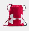 Under Armour UA Ozsee Sackpack 1240539-600 Unisex Tornazsák