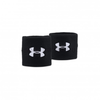 Under Armour UA Performance Wristbands 1276991-001 Férfi Csuklópánt