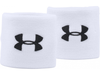 Under Armour UA Performance Wristbands 1276991-100 Férfi Csuklópánt