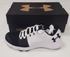 Under Armour UA Strive 7 1295778-005 Férfi Training Cipő