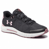 UNDER ARMOUR UA W MICRO G PURSUIT SE 3021250-004 női futó cipő