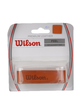 Wilson Leather Grip Wrz4201000001 Unisex Tenisz Grip