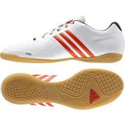 Adidas Ace 15.3 CT B23768 Férfi Foci Cipő 1f8e07aed0