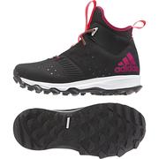 Adidas Alumito Mid K S77678 Gyerek Futó Cipő 92e0200d7d