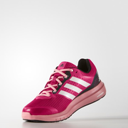 Adidas Duramo 7 W B33561 Női Futó Cipő a28020262d