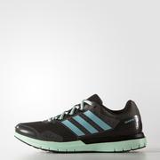 88e9c44923 Adidas Duramo 7 W S83238 Női Futó Cipő