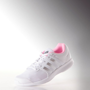 ADIDAS ESSENTIAL FUN 2 AQ5075 női training cipő