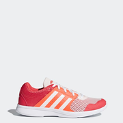 Adidas Essential Fun II W Cp8948 Női Training Cipő