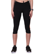 Adidas Performance RS 34 Tight W Az2839 Női Nadrág