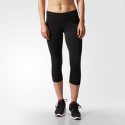 Adidas RS 3 4 Tight W B47765 Női 3/4-es Nadrág
