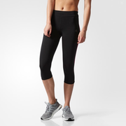 Adidas RS 3 4 Tight W Br2461 Női 3/4-es Nadrág