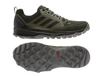 7476d41665 ADIDAS TERREX TRACEROCKER GTX BC0435 férfi outdoor cipő
