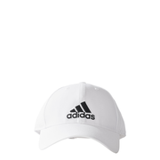 Adidas6pcapltwgtemb Bk0794 Unisex 9b860b0492
