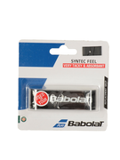 Babolat Syntec Feel X1 6700540105 Unisex Tenisz Grip