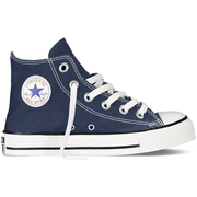 Converse Chuck Taylor All Star-co 3J233C Gyerek Utcai Cipő 3e94094e72
