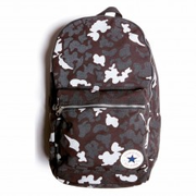 Converse Core Plus Backpack 13639C-006 Unisex Hátizsák
