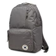 b75571dc51ba Converse GO Backpack 10004800-A02-410 Unisex Hátizsák