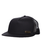 Djinns Single C 5P-TRUCKERBLAC Unisex Baseball Sapka