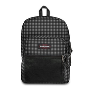 Eastpak Pinnacle Checksange Blac Ek06030m Unisex Hátizsák